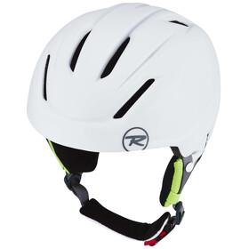 Rossignol RH2 HP - Casque - blanc
